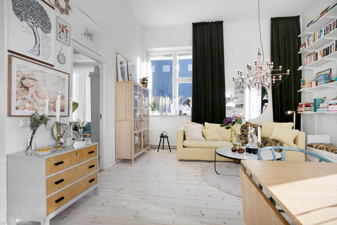 un-apartamento-de-estilo-nordico-diferente-03