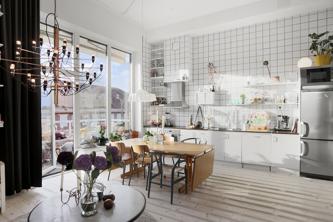 un-apartamento-de-estilo-nordico-diferente-04