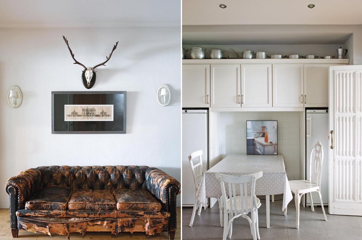 apartamento-en-barcelona-estilo-parisino-gustaviano-01