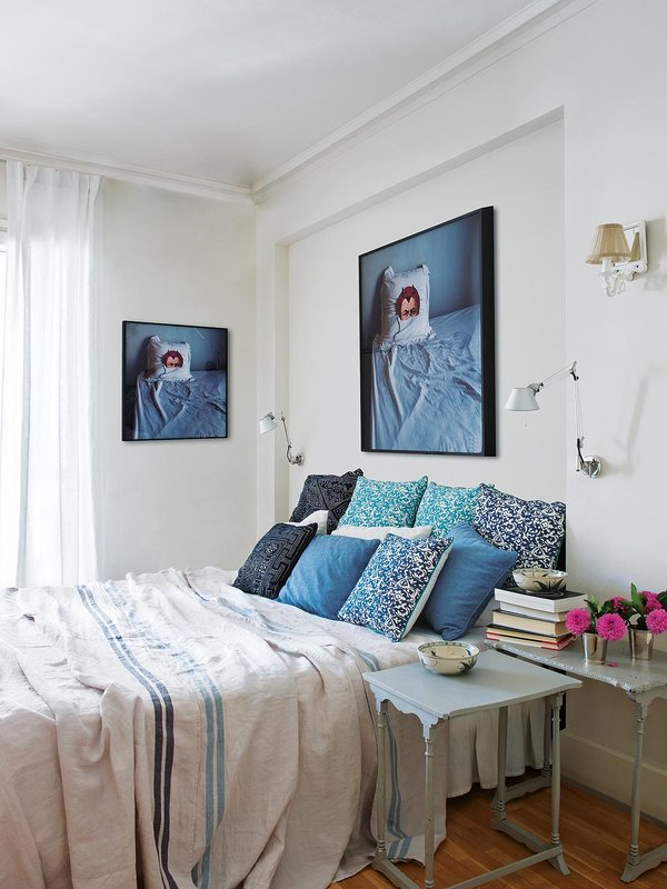 apartamento-en-barcelona-estilo-parisino-gustaviano-11
