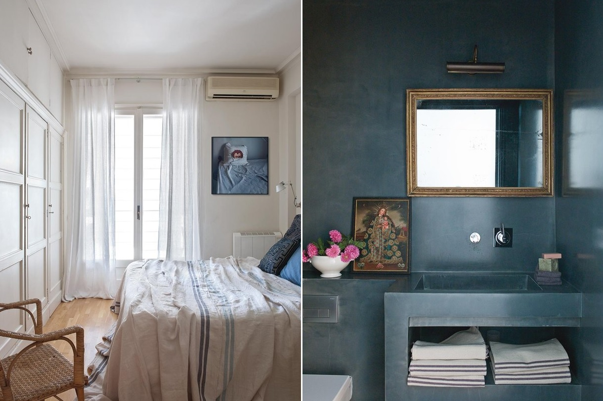 apartamento-en-barcelona-estilo-parisino-gustaviano-12