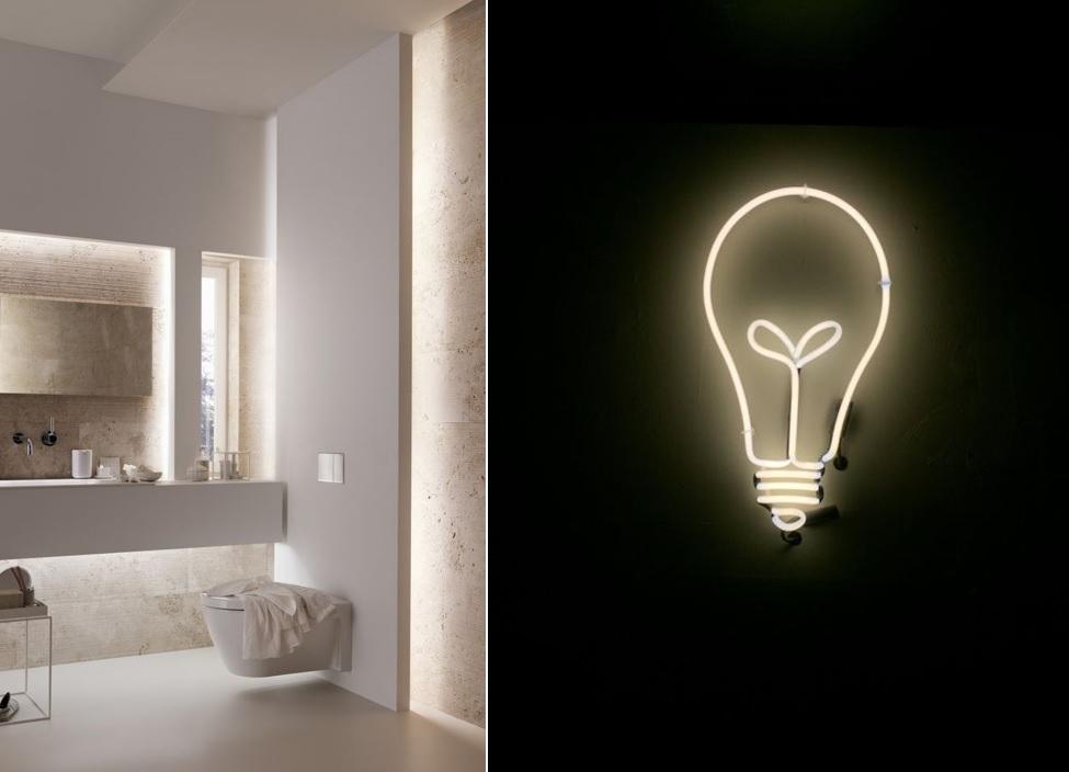 Conceptos sobre la luz y las bombillas 02