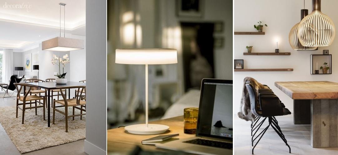 Conceptos sobre la luz y las bombillas 06