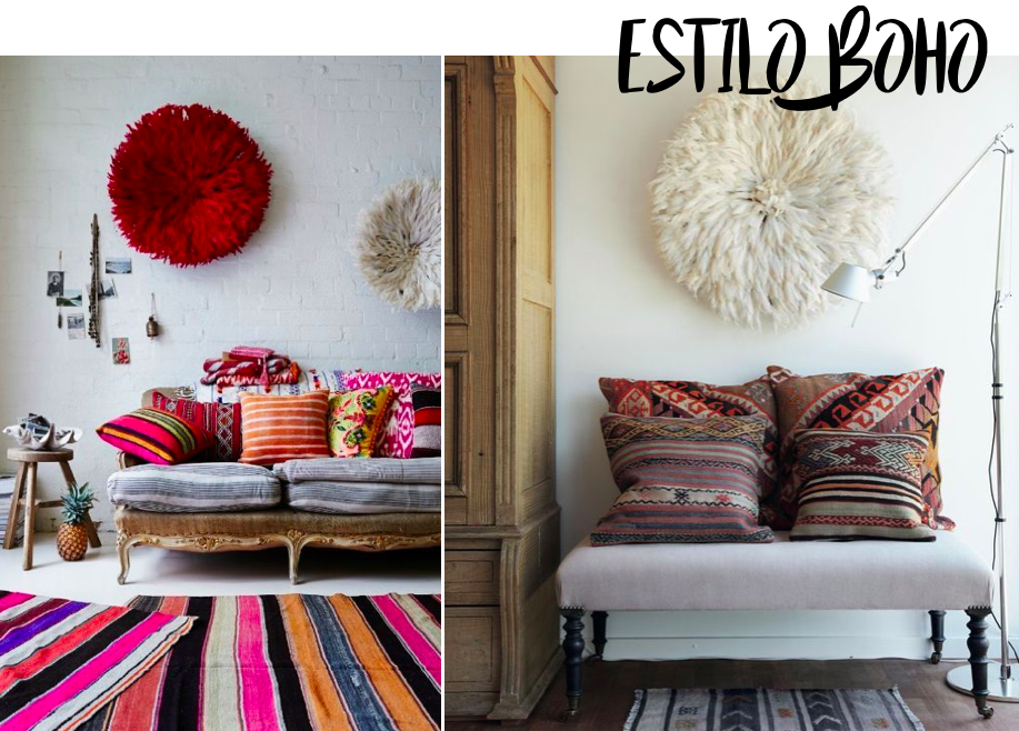 juju-hat-en-decoracion-02