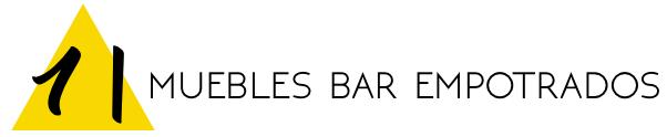 Muebles bar 01
