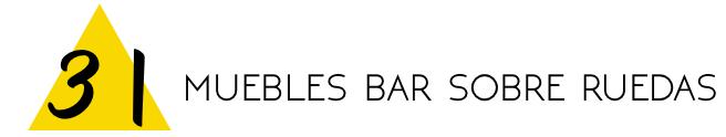 Muebles bar 03