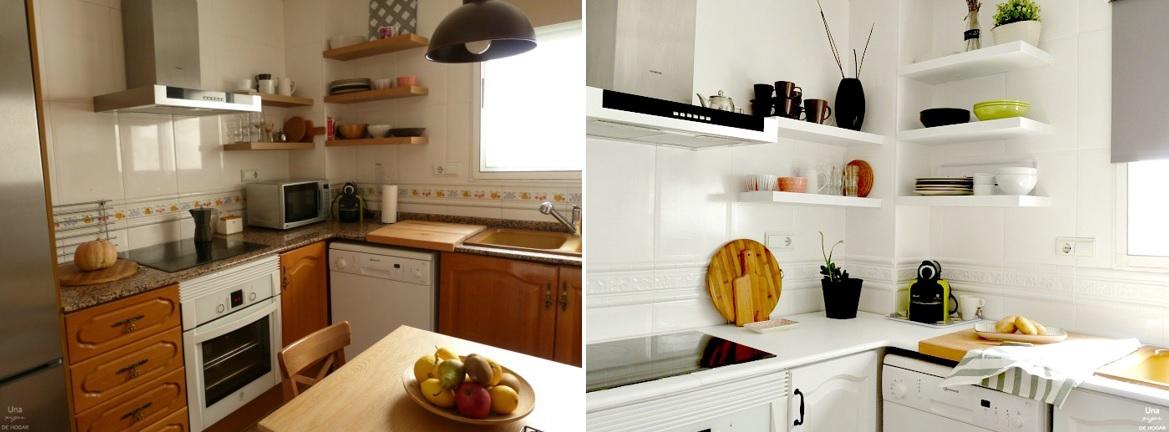 pintar azulejos en cocina y ba o 06 mi casa no es de