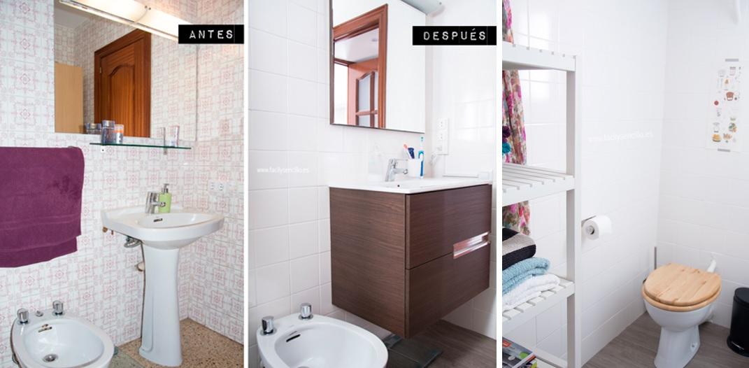Pintar azulejos la mejor forma de renovar cocinas y ba os for Cubrir azulejos cocina