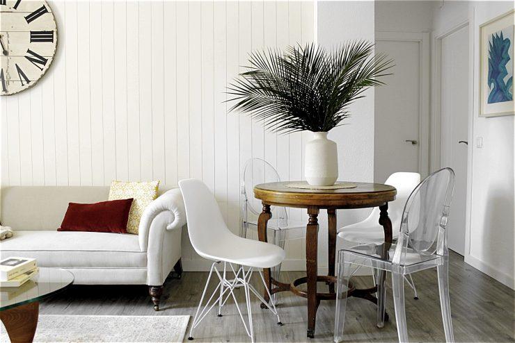 Nuestros proyectos de asesor a category mi casa no es - Proyectos decoracion online ...