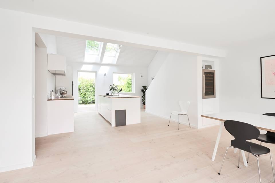 Cocinas de alto diseño a precio de Ikea | Mi casa no es de ...