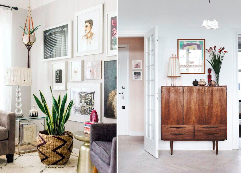 Consejos para comprar muebles de forma online mi casa no for Muebles por internet