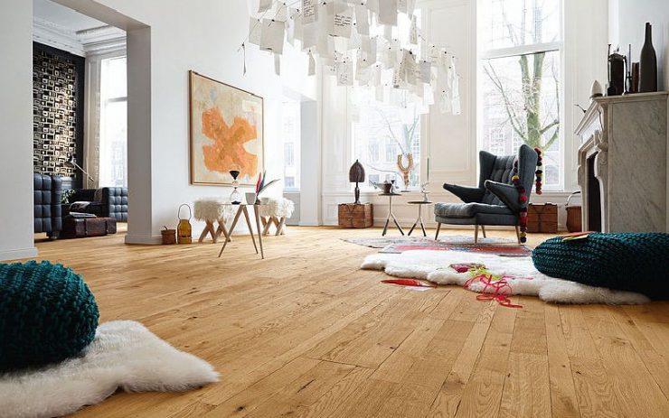 Suelos de madera. Tipos, características y calidades | Mi casa no es de muñecas | Blog y asesoría online en decoración e interiorismo