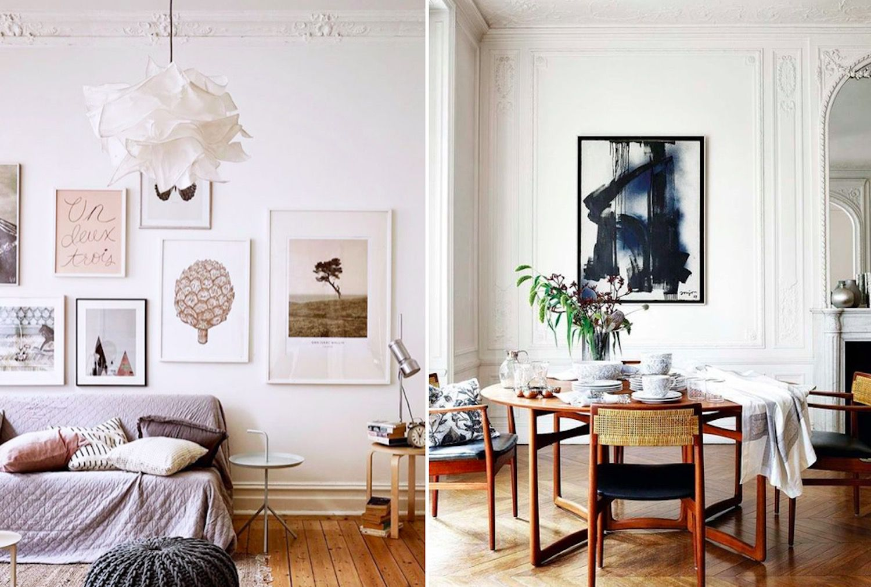 tips para renovar la imagen de tu casa sin gastar mucho