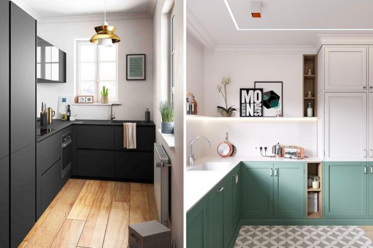 Home mi casa no es de mu ecas blog y asesor a online for Como disenar mi cocina por internet