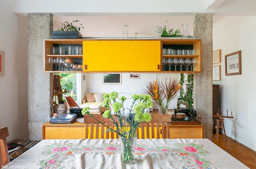 House tour una casa sensible y natural mi casa no es - Mi casa no es de munecas ...